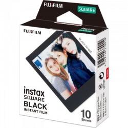 Fujifilm Instax Square...