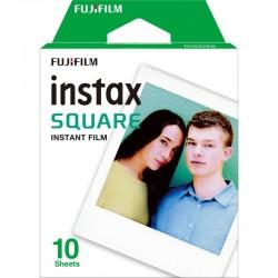 Fujifilm Instax Square 10ks