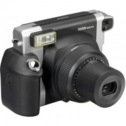 Fujifilm Instax Wide 300 EX...