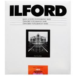 Ilford Multigrade RC XPRESS...