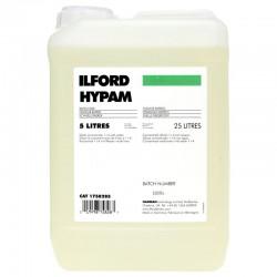 Ilford HYPAM 5 L ustalovač