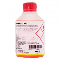 Prerušovač Fomacitro 250 ml