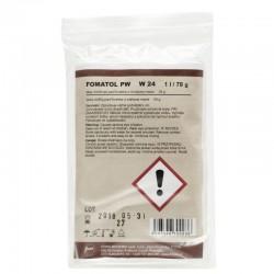 Fomatol PW (W24) na 1l...