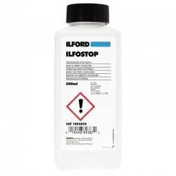 Ilford ILFOSTOP  0,5 L...