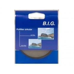 B.I.G. PL-C 62 mm