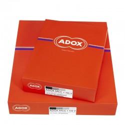 ADOX MCC 110,  30x40/25,...