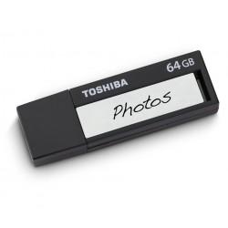 Toshiba U302 64GB Daichi...