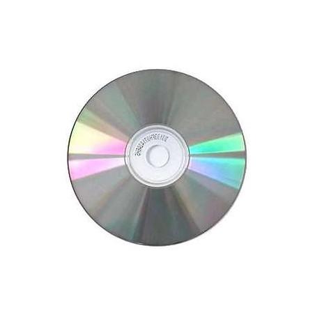 DataRight DVD-R 8cm 1,4 GB Slimcase