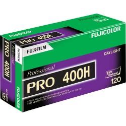 Fujifilm Fujicolor PRO 400...