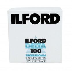 Ilford Delta 100 (30,5 m)