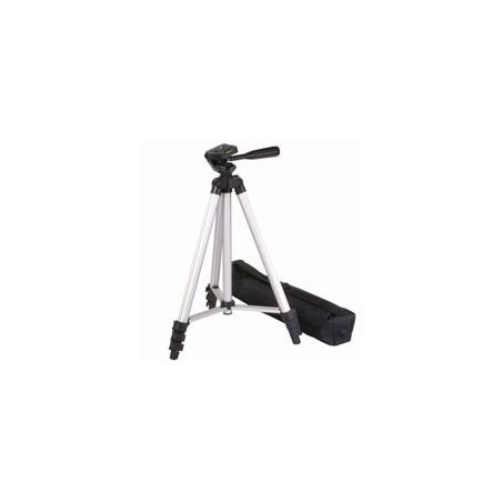 0d7cd04de Napíšte svoju recenziu. Statív na fotoaparát/videokameru ...