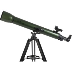 Celestron ExploraScope 80...