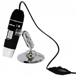 Reflecta DigiMicroscope USB...