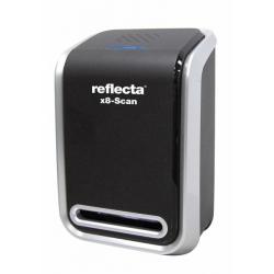 Reflecta x8-Scan (64280)
