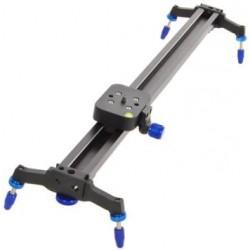 Kamera Slider SLK100 100 cm