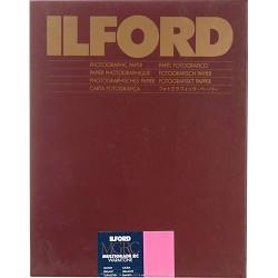 Ilford Multigrade RC...