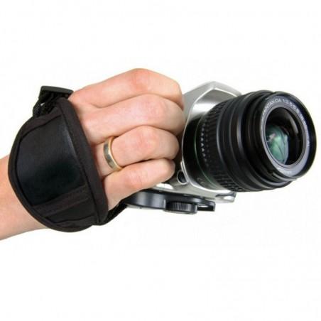 Profislučka remeň na fotoaparát/videokameru