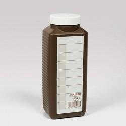 Fľaša na chemikálie 1000...