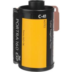 Kodak Professional Portra...