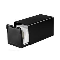 Digibox archivačný box na...