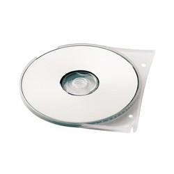 AP Digibox clips na CD a...