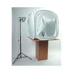 Svetelný stan Cubelite 58 cm