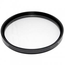 B.I.G. UV filter 62mm