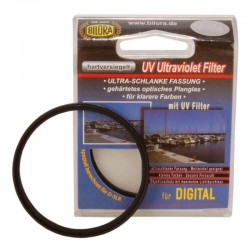 Bilora UV DIGITAL SLIM 37 mm