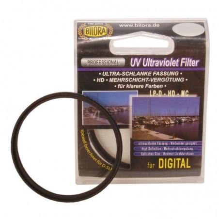 Bilora UV DIGITAL BROADBAND HD/MC 49 mm
