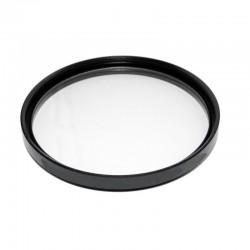 B.I.G. UV filter HD 62mm