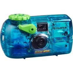 Fujifilm QuickSnap Marine...