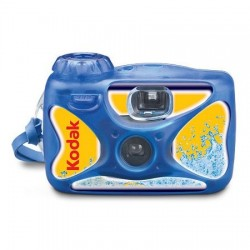 Kodak UltraSport 800/27