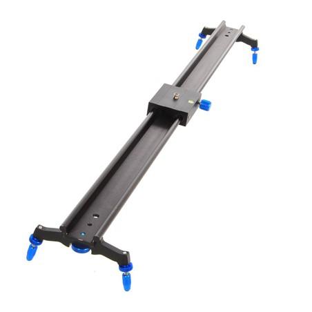 Kamera Slider SL100 100 cm