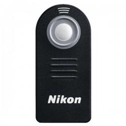 Nikon ML-L3 IR diaľkové...