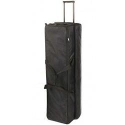 Transportná taška Trolley...