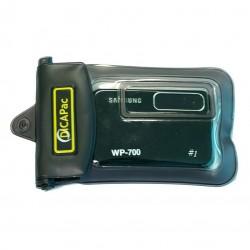 DiCaPac WP-700 vodotesné...