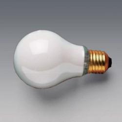 Opálová žiarovka 250W