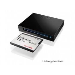 SanDisk USB 3.0 čítačka pre...