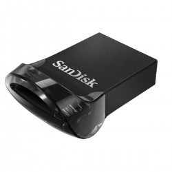 SanDisk Ultra Fit USB 3.1...