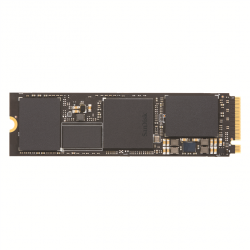 SanDisk Extreme PRO M.2 SSD...