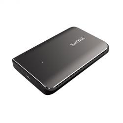 SanDisk SSD Extreme 900...
