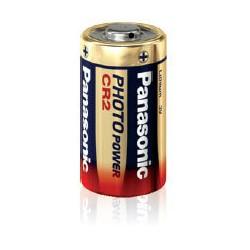 Panasonic Power Photo CR2...