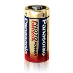 Panasonic Power Photo...