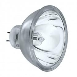 Halogénová žiarovka...