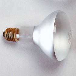 Reflektorová žiarovka 150W,...
