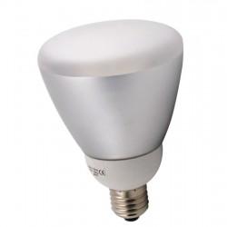 Reflektorová žiarovka...