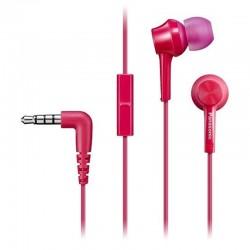 Panasonic RP-TCM105 pink