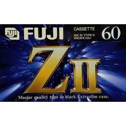 FUJI Z II 60 magnetofónova...