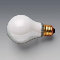 Opálová žiarovka 100W