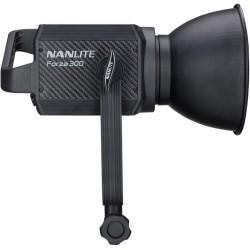 NANLITE Forza 300 LED